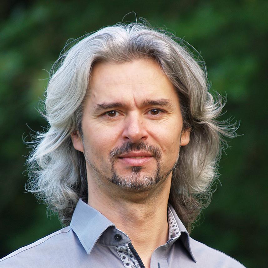 Molnár Károly